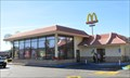 Image for McDonalds 40th Street Free WiFi