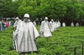 Image for Soldiers of the Korean War Memorial - Washington, DC