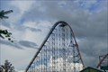 Image for Superman: Ride of Steel ~ Six Flags New England