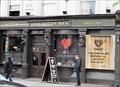Image for The Green Man - Paddington - London, U.K.