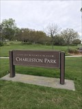 Image for Charleston Park - Mountain View, CA