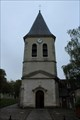 Image for Eglise Saint-Etienne - Claye-Souilly, France