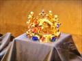 Image for Bohemian Crown Jewels - Prague, Czech Republic