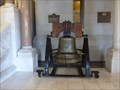 Image for Liberty Bell Replica - Hartford, CT
