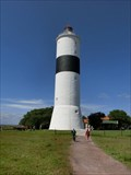 Image for TALLEST -- lighthouse in Sweden, Öland, Sweden