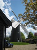 Image for Swaffham Prior  Windmill - Cambs