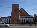 Image for Windsor SDA Church, NSW, Australia