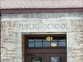 Image for Brazoria Public School - Brazoria, TX