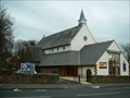 Image for St.Pauls church -Barrow-in Furness.