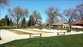 Image for Roget Park - Lodi, CA