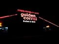 Image for Golden Corral Buffet - Spokane, WA