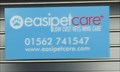 Image for Easipetcare vets, Kidderminster, Worcestershire, England