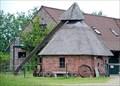Image for Rosmolen, Ertvelde, Belgium