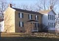 Image for Cody Homestead - Princeton, IA