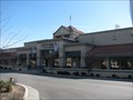 Image for Coalinga City Hall Clock - Coalinga, CA