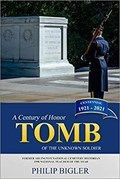 Image for Tomb of the Unknown Soldier - Arlington, VA