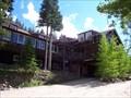 Image for Baldpate Inn - Estes Park, Colorado