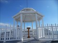 Image for Queen Mary Gazebo  -  Long Beach, CA