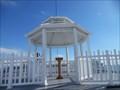 Image for Queen Mary Gazebo  -  Long Beach, CA