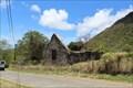 Image for Habitation Crève-Coeur - Sainte-Anne, Martinique