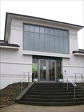 Image for Artists' Colony Museum - Darmstadt, Germany