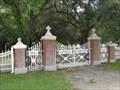 Image for Saint Marys Catholic Cemetery - West, TX