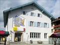 Image for Seeefeld Postfiliale & Bawag P.S.K. - 6100 - Seefeld in Tirol, Austria