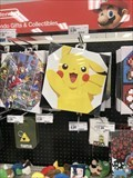 Image for Walnut Creek Target Pikachu - Walnut Creek, CA