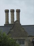 Image for Brackley Lodge - Brackley -Northants