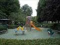 Image for Place des Etats-Unis - East Playground - Paris, France