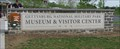 Image for Gettysburg National Military Park - Gettysburg, PA