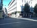 Image for 47 Bis Avenue Jean Medecin McDonald's - Nice, France