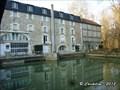 Image for Le Grand Moulin Ducal de Montbazon (37)