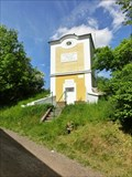 Image for Water Tower - Bitouchov-Dalesice, Czech Republic