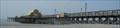 Image for Apache Pier - Myrtle Beach, SC