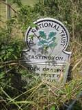 Image for Eastington - Nr Seacombe, Dorset