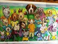 Image for Animal Party - Wimberley, TX