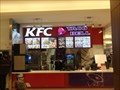 Image for Taco Bell - Cataraqui Town Centre Mall - Kingston, ON