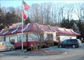 Image for McDonalds -  Brown Ave.  -  Manchester, NH