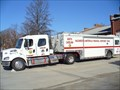 Image for NC Hazardous Materials Response Team RRT 3, Fayetteville, NC