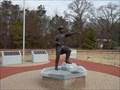 Image for General Joseph E. Johnston, Newton Grove, NC