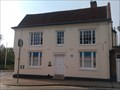 Image for Barclays Bank - Needham Market, Suffolk