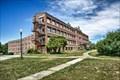 Image for Wallum Lake Sanatorium -  Pascoag, RI