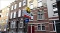 Image for Dijkzicht, Rotterdam - The Netherlands