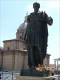 Image for Julius Caesar - Roma, Italy