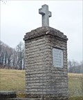 Image for Nativity of the BVM Ukranian Catholic Cemetery - Reading, PA