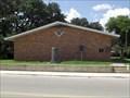 Image for Pleasanton Lodge #283 AF&AM - Pleasanton, TX