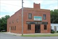 Image for Black Theater of Ardmore - Ardmore, OK