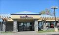 Image for Taco Bell - Stony Point -  Santa Rosa