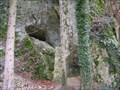 Image for Cave Pont-à-Lesse